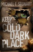 Review of Keep in a Cold, Dark Place
