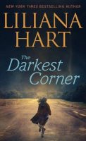 Review of The Darkest Corner