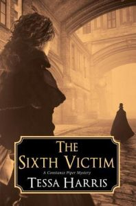 Review of The Sixth Victim