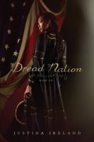 Review of Dread Nation