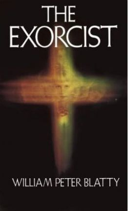 Review of The Exorcist