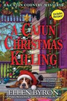 Review of A Cajun Christmas Murder