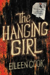 Review of The Hanging Girl