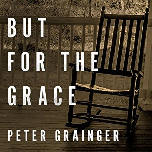 Audiobook review of But For the Grace