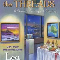 Review of Tightening the Threads