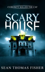 Review of Scary House