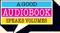 June is Audiobook Month #JIAM ~ Book Rec for new listeners + giveaway!