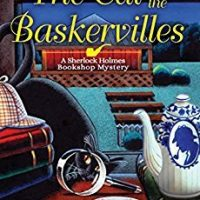 Review of The Cat of the Baskervilles