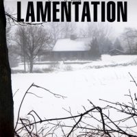 Review of Lamentation