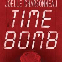 Review of Time Bomb