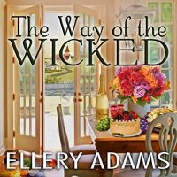 Audiobook review of The Way of the Wicked