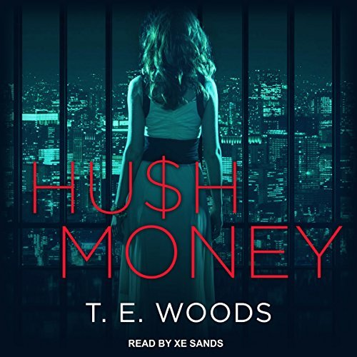 Hush Money by
