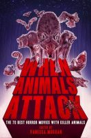 Review of When Animals Attack