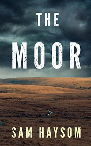 Review of The Moor
