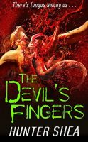 Review of The Devil's Fingers ~ Two Bloggers One Book