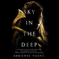 Audiobook review of Sky in the Deep
