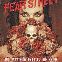 Review of You May Now Kill the Bride