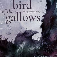 Review of Black Bird of the Gallows