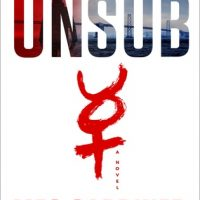 Review of Unsub