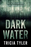 Review of Dark Water