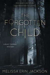 Review of The Forgotten Child