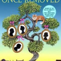 Review of Murder Once Removed