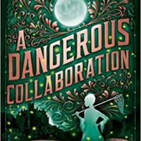 Review of A Dangerous Collaboration