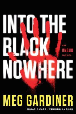 Mini Reviews ~Better Late Than Never & Into the Black Nowhere