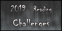 2019 Challenges I am going to do