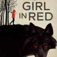 Review of The Girl in Red