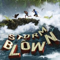 Review of Storm Blown