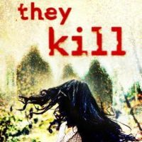 Review of they kill