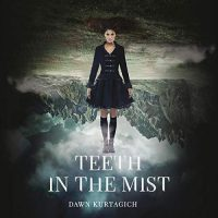Audiobook review of Teeth in the Mist