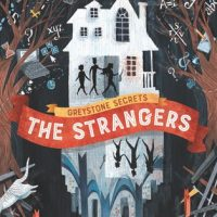 Review of The Strangers