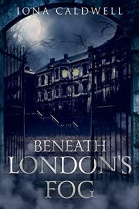 Review of Beneath London's Fog