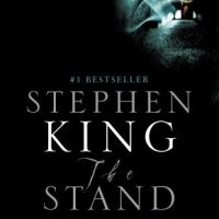 Two Bloggers One Book ~ Review of The Stand (part 3)