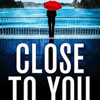 Review of Close to You