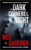 Review of The Darkest Corner of the Night