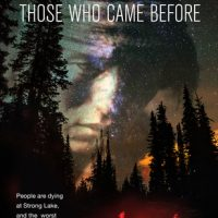 Review of Those Who Came Before ~ Blog Tour