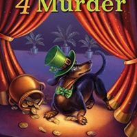 Review of Dressed Up 4 Murder