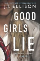 Review of Good Girls Lie