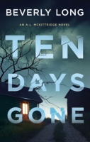 Review of Ten Days Gone