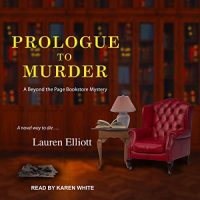 Review of Prologue to Murder & Murder in the First