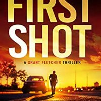 Review of First Shot