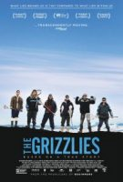 Movie Spotlight: The Grizzlies ~ Giveaway