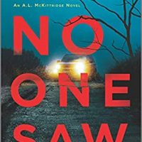 Review of No One Saw