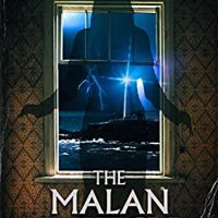Review of The Malan Witch