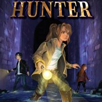 Review of Lola Benko, Treasure Hunter