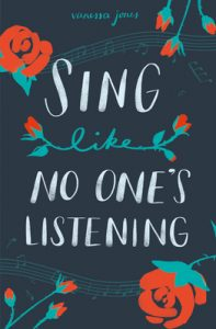 Review of Sing Like No One's Listening