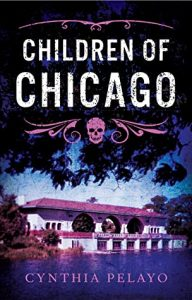 Review of Children of Chicago